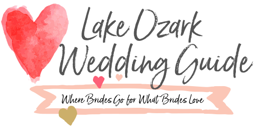 Lake of the Ozarks Weddings
