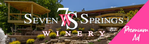 Seven SpringsWinery